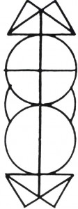 Ravatin10-112x300
