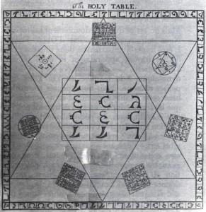 Ravatin18-291x300