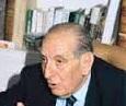 CharlesHélou