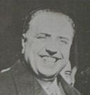 Eduardo_Aunós