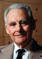 Olivier Costa de Beauregard
