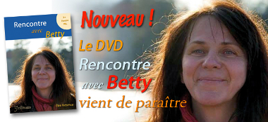 dvd-betty-380