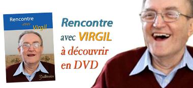 DVD-Virgil