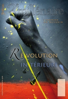 Rvolution intrieure