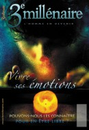 REVUE 3e MILLÉNAIRE magazine de spiritualité
