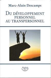 Marc-Alain Descamps