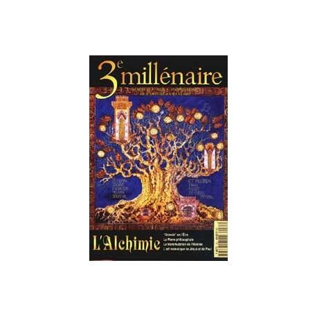 Numéro 35 - Printemps 1995
