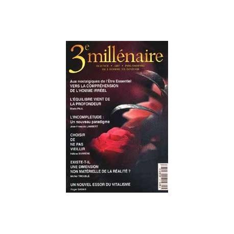 Numéro 37 - Automne 1995