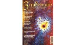 Numéro 39 - Printemps 1996