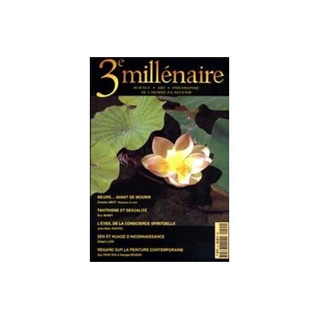 Numéro 44 - Eté 1997