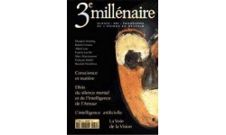 N°55 - L'intelligence artificielle