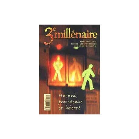 Numéro 59 - Printemps 2001
