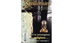 N°64 - Vers la convergence des religions