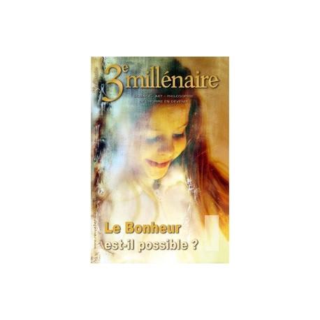 Numéro 75 - Printemps 2005