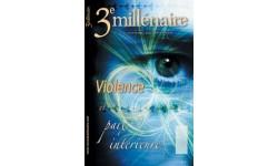N°77 - Violence et paix intérieure