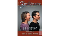 N°80 - La Relation