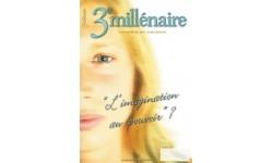 N°88 - L'imagination au pouvoir ?