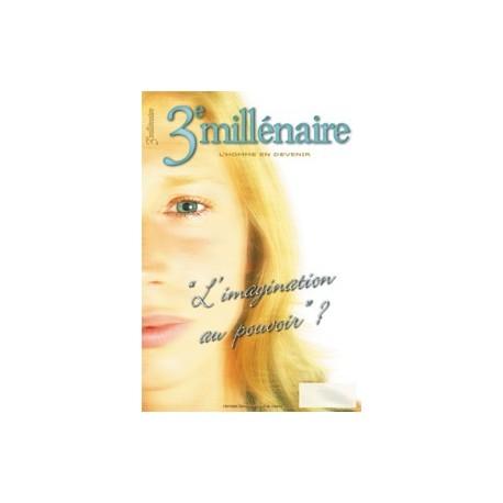 Numéro 88 - Automne 2008