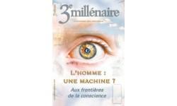 N°89 - L'Homme, une machine ?