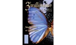 Numéro 70 au format PDF - Hiver 2003