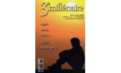 N°61 : Ego, moi, Soi... Qui suis-je ? - au Format PDF