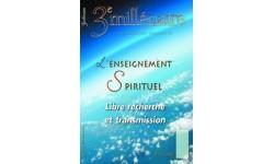 N°100 - L'enseignement spirituel - au format PDF