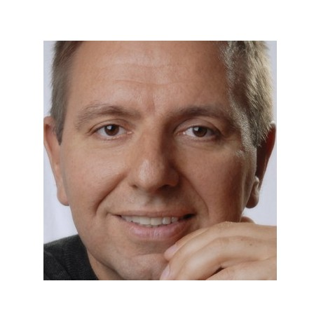 Pascal Hastir - La libération des souffrances par la présence - Audio de la VisioConférence