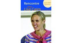 DVD - Rencontre Non-Dualité avec Lisa Cairns