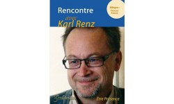 DVD - Rencontre avec Karl Renz