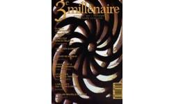 Numéro 23 - Printemps 1992