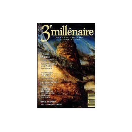 Numéro 27 - Printemps 1993