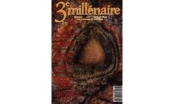 Numéro 28 - Eté 1993