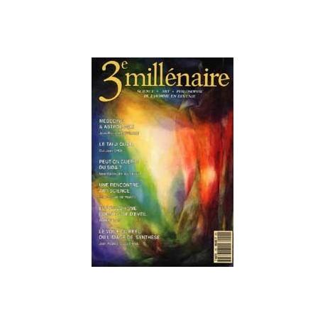 Numéro 29 - Automne 1993
