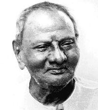 Je suis de Sri Nisargadatta Maharaj