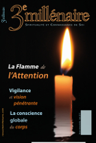 La Flamme de l'attention