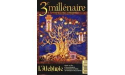 N°35 - L'alchimie