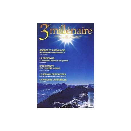 Numéro 46 - Hiver 1997