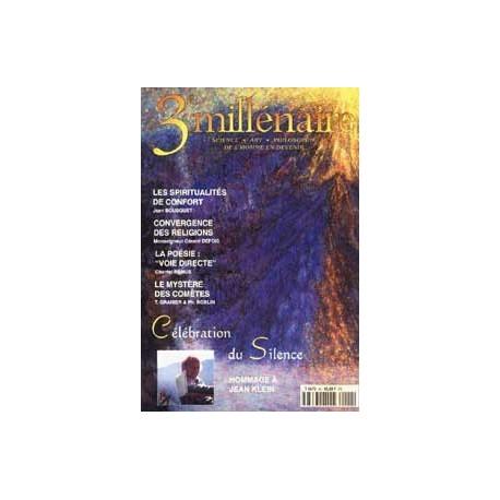 Numéro 48 - Ete 1998