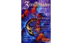 N°57 -  Le Temps
