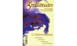 N°58 - L'Observation