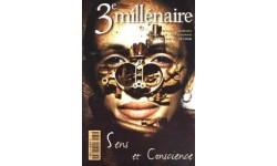 N°60 - Sens et Conscience