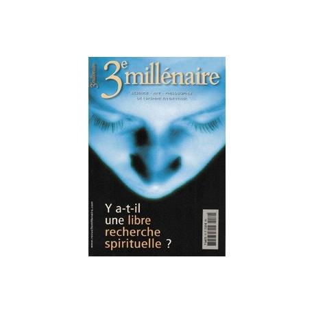 Numéro 72 - Eté 2004