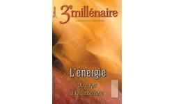 N°82 - L'énergie