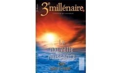 N°83 - La Nouvelle Naissance