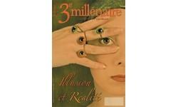 N°87 - Illusion et Réalité