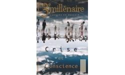N°94 - Crise et Conscience