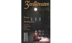 N°67 - Prière et méditation - au format PDF