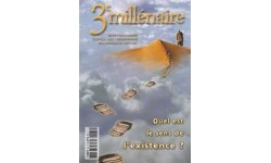 N°65 - Quel est le sens de l'existence ? - au format PDF