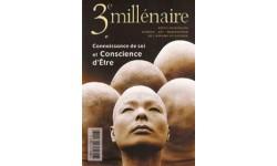 N°68 - Connaissance de soi et Conscience d'être - format PDF