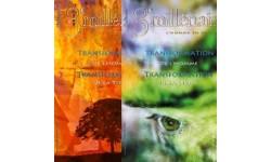 """Lot - """"Transformation de l'Homme et de la Terre"""" : N°103 et 104"""